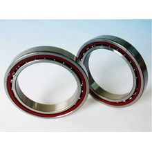 High speed angular contact ball bearing(7013C/7013AC)