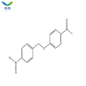 Supply Acetophenone With Good Price CAS 98-86-2