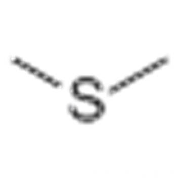 Dimethyl sulfide CAS 75-18-3