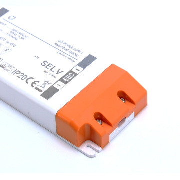 60W 12V 5A Konstantspannungs-LED-Netzteil