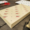Engraving machining ABS Sheet Board Plate