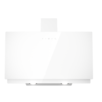 Chimney Hood Teka White