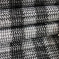 The Highest Quality Plaid Fabric