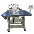 industry automatic sewing machine