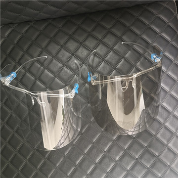 Nice quality PET sheet films
