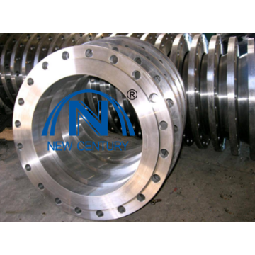 BS3293 standard flange FORGED