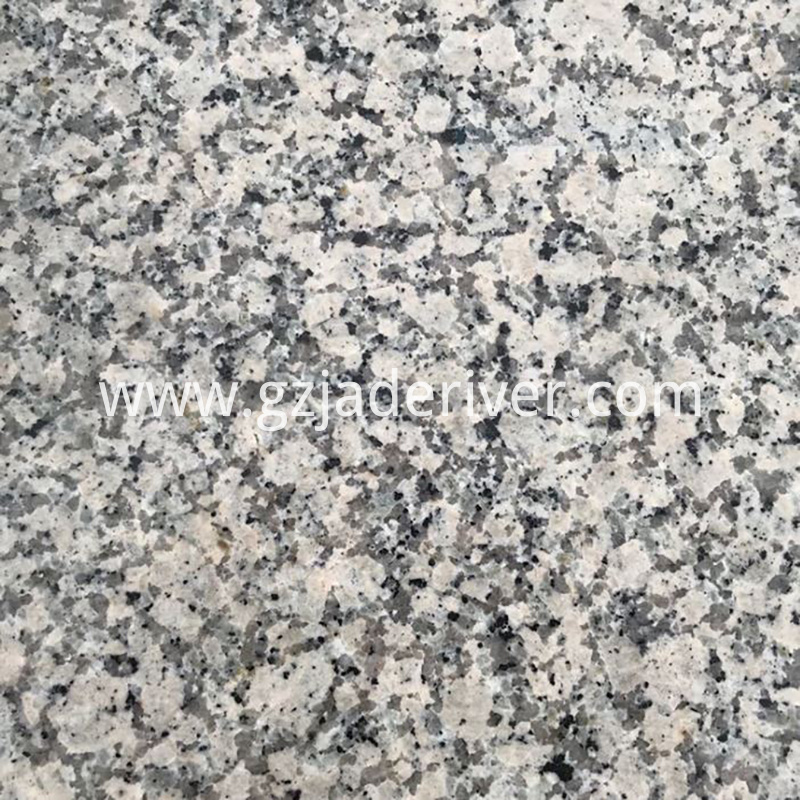 granite tile for sale