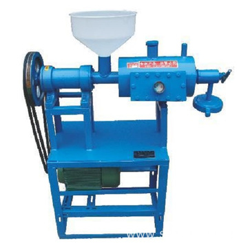 SMJ-25 type coupling root starch self-cooking noodle machine