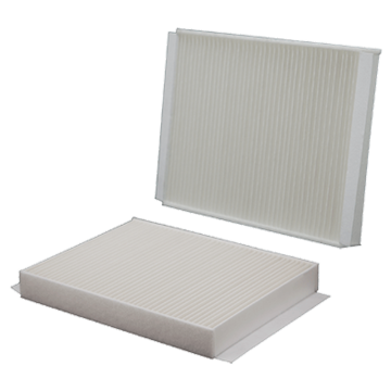 Mercedes C Class auto HEPA Cabin air filter