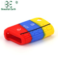 Hot Sale Golf 7 Case Case for Silicone
