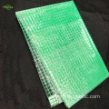 Greenhouse PE grid fabric