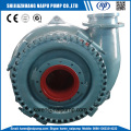 10/8F-G Sand Gravel Dredging Pumps