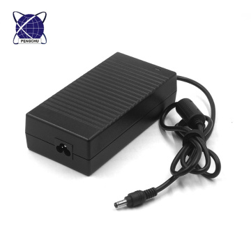 12V 12.5A 150W AC DC Switching Power Supply