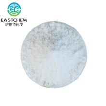 Concrete Retarders PCE Powder Superplasticizer