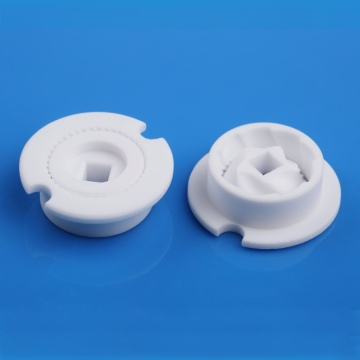 Alumina Ceramic Grinding Core for Pepper Mill Grinder