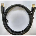 cat8 Industrial Ethernet Rj45 Patch Cord Cable