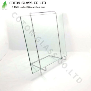Sheets Of Glass For Sale