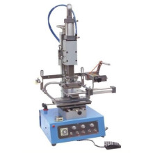 Plane/ Round penholder Hot Stamping Machines