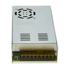 360W 12V 30A LED CCTV switching power supply