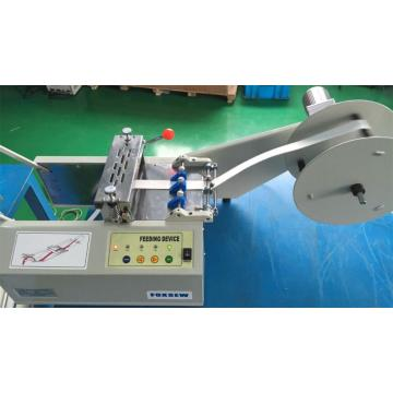 Automatic Tape Feeder