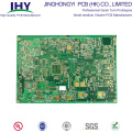 High TG FR4 10 Layer HDI Multilayer PCB Printed Circuit Boards Manufacturing