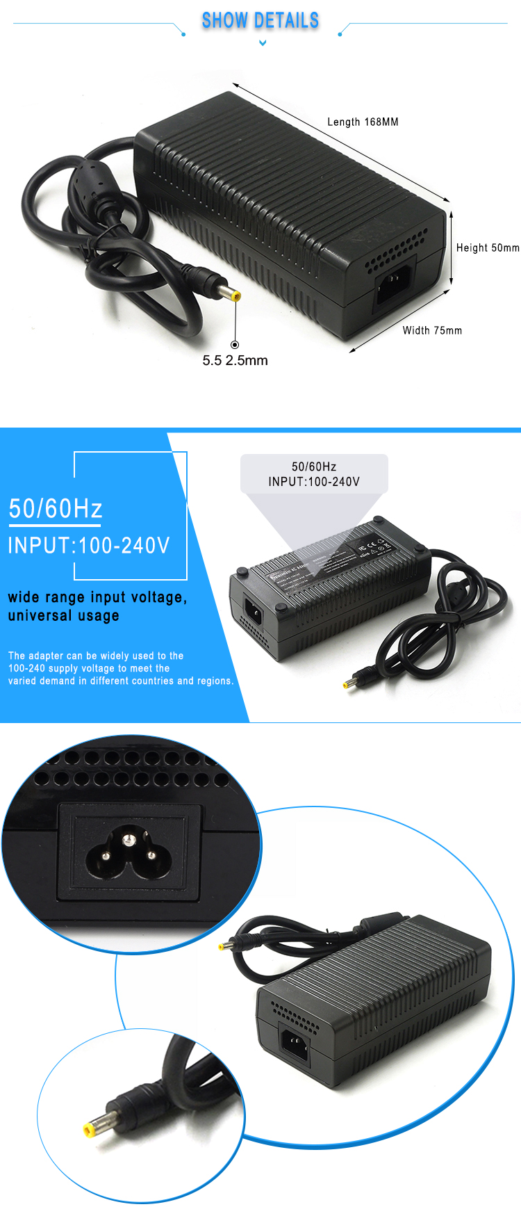 36V POWER SUPPLY (2)