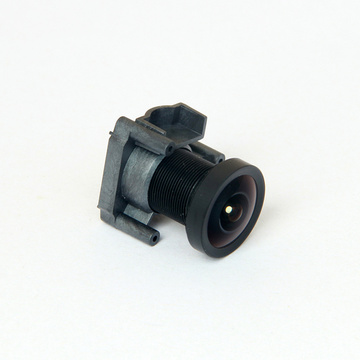 4K ip camera module lens for sport DV