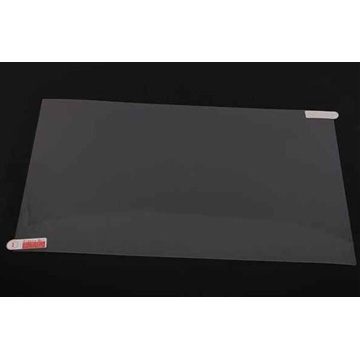 1pc 17 inch Matte Protective Film for 17.4