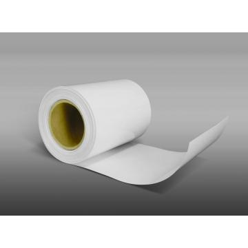 Poly lactic acid blister PLA film 0.4mm