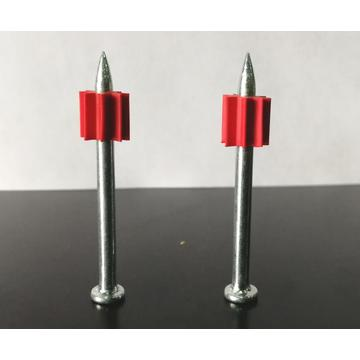 .300 Head Drive Pin 8mm Head Pins