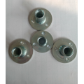 Carbon Steel Round Base Tee nut