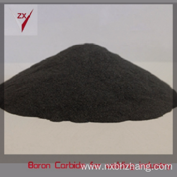 2016 Wholesale popular abrasive black carborundum sand