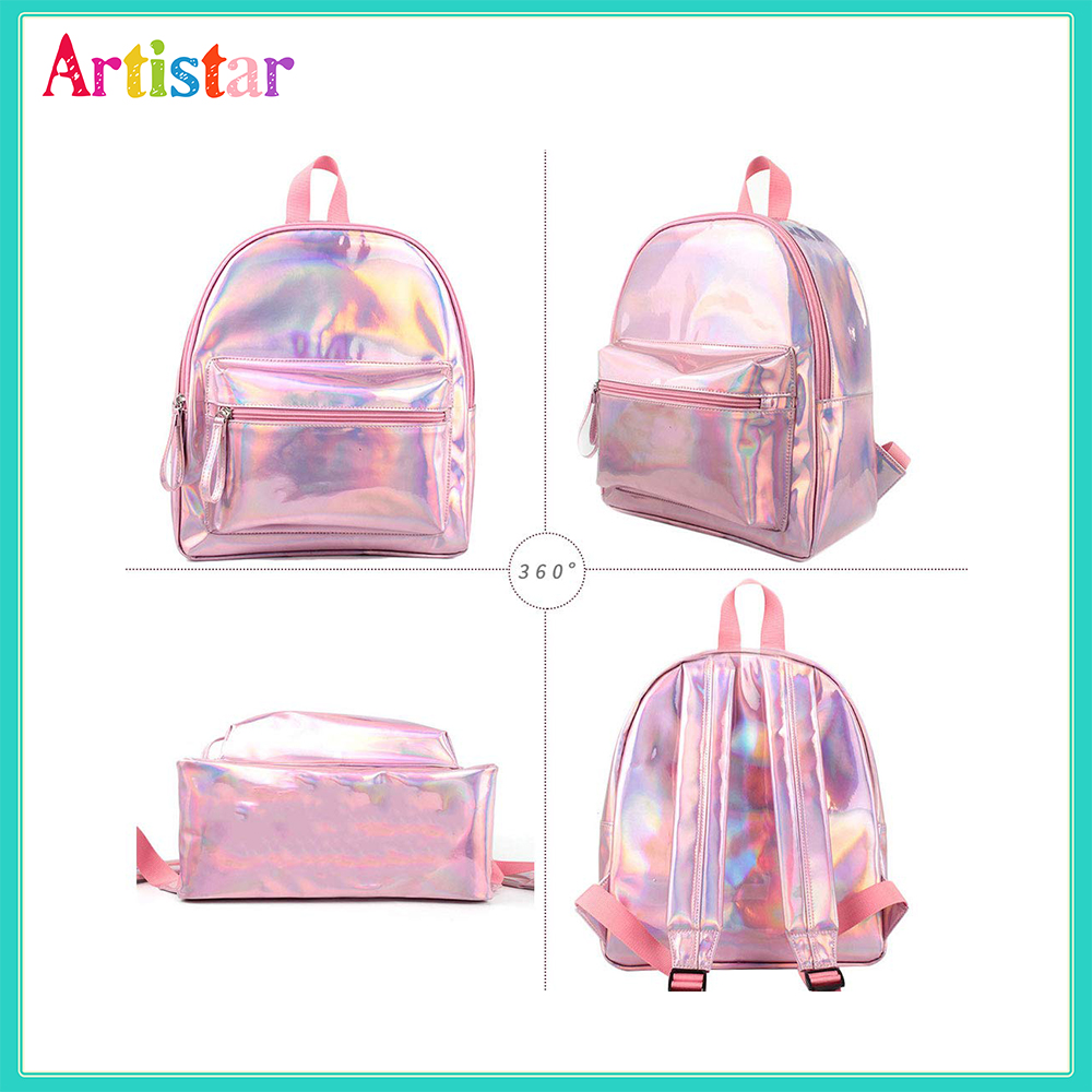 Laser Backpack 01 2