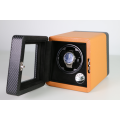 Single Automatic Watch Winder Motor