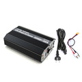 20A Lithium Battery Blanace Charger