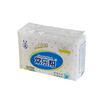 Incontinence Adult Overnight Insert Pad