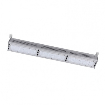 150w Linear LED Industrial Lighting for Warehouse
