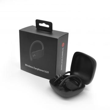 Erabuds Pods Active Noise Wireless In-Ear Headphones Bluetooth Earbuds Tws Air