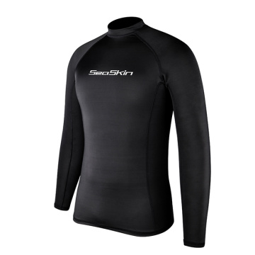 Seaskin Rash Guard Swimming Suits Top Quality
