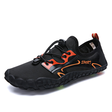 Indoor and outdoor shoes for boys and girls