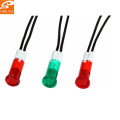 Neon Indicator Light K07 Signal Lamp