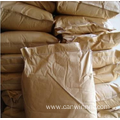 White crystalline powder VC CAS 50-81-7