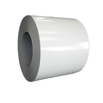 standard steel coil sizes 304 stainless steel coil