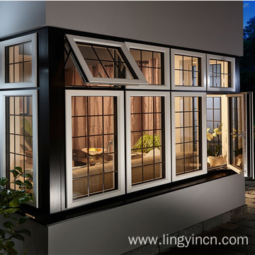 steel window grill design picture aluminum window and door