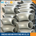90 Degree Union Iron Pipe Fitting Elbow