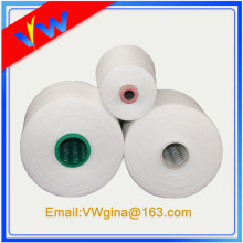 poly poly core spun sewing thread 45/2