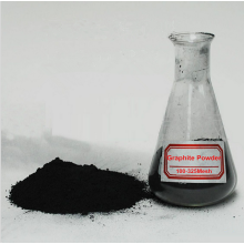 High Pure Carbon Graphite Powder