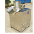 Wet Materials Extrude Granulator