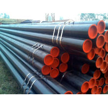 ERW/EFW spiral seam welded steel pipe/tube
