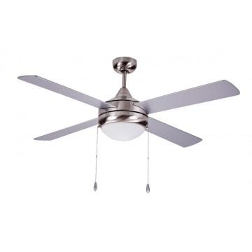 classic living room decoration Ceiling Fan with light